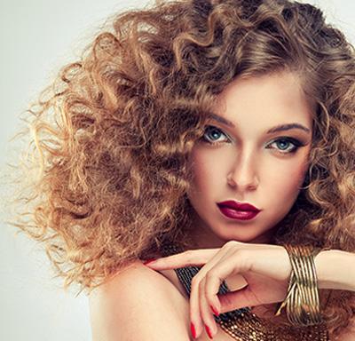 Hair Salon Near Downtown Vegas - Modern Perm Hairstylists