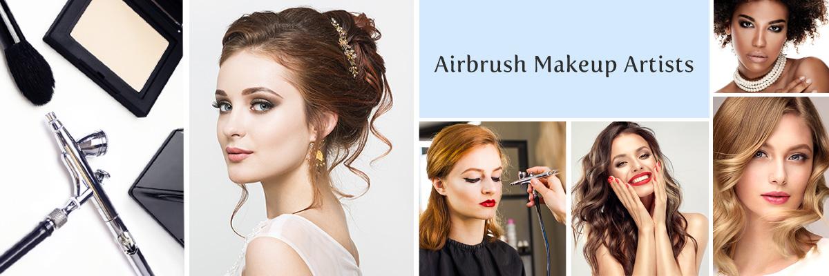 las vegas airbrush makeup artists summerlin desert shores salon