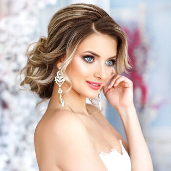 Best Bridal Hair and Makeup Packages in the Las Vegas Area