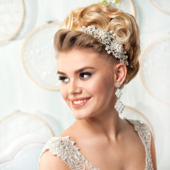 Affordable Bridal Brow and Lashes Packages Summerlin Desert Shores Salon