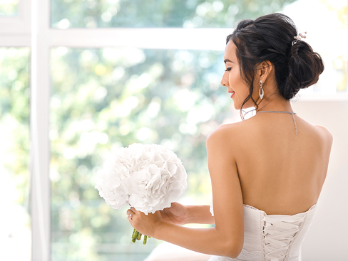 Bridal Tattoo Cover Up Service Near Downtown Las Vegas